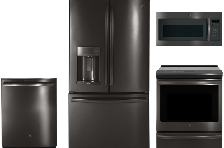 Be Smart About Buying Large Appliances Online