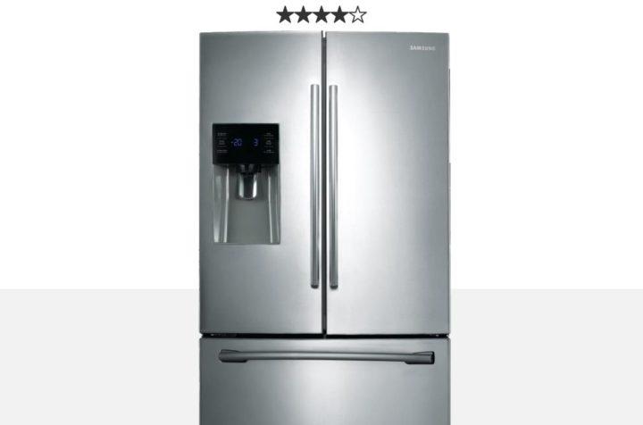 Choose the Best Taste Providing Machine