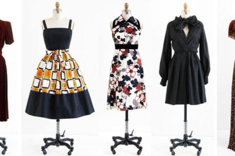 Choosing a Tutu Dress? - Steps to Follow