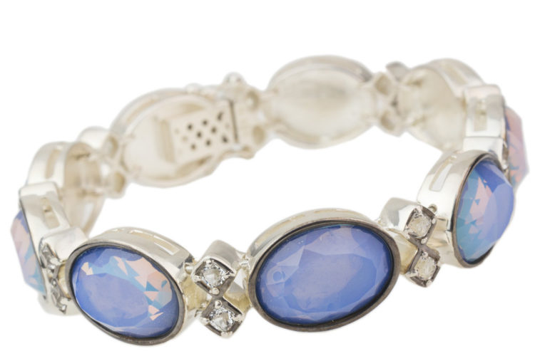 Eloquent Jewellery Gives A Touch Above The Ordinary