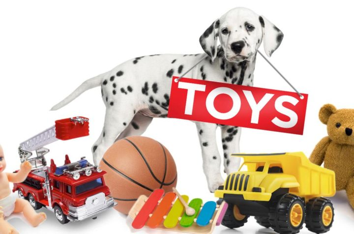 Give Best Radio Controlled Toy as Gift to Men