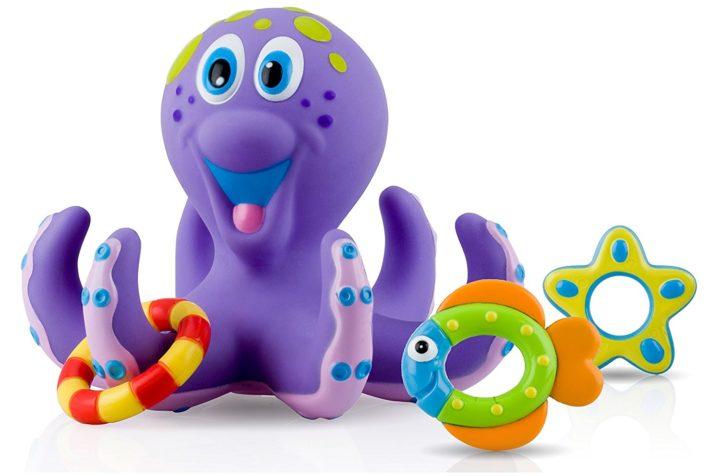 How to Buy Toys For Preschool Children
