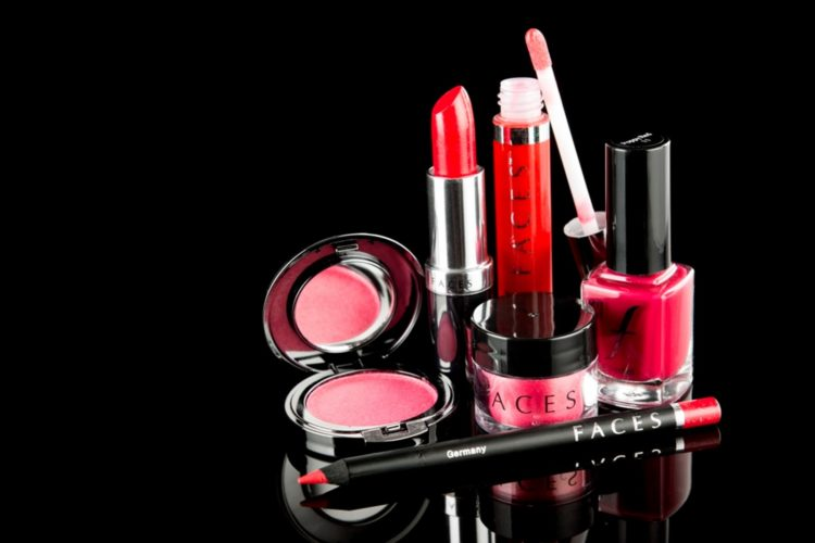 Mineral Cosmetics Why To Use Mineral Cosmetics