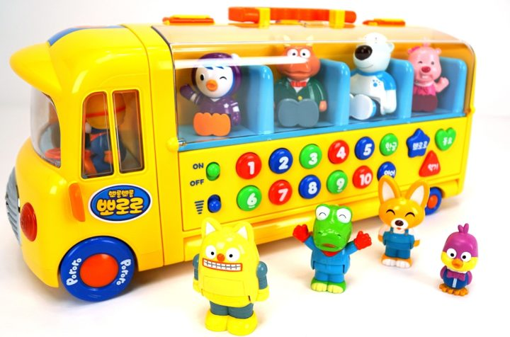 Prank Toys Playing Pranks The Right Way