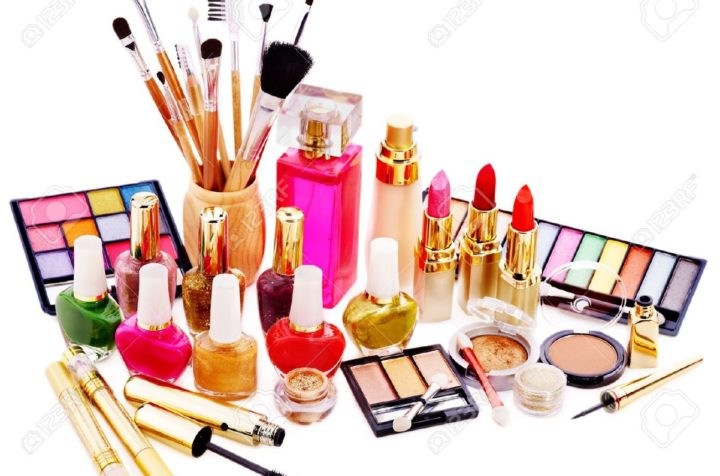 Searching For Discount Cosmetics in Brisbane Purchase Online at Reduced Prices