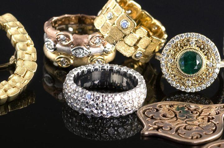 TechnoMarine Chronograph Women's Watches