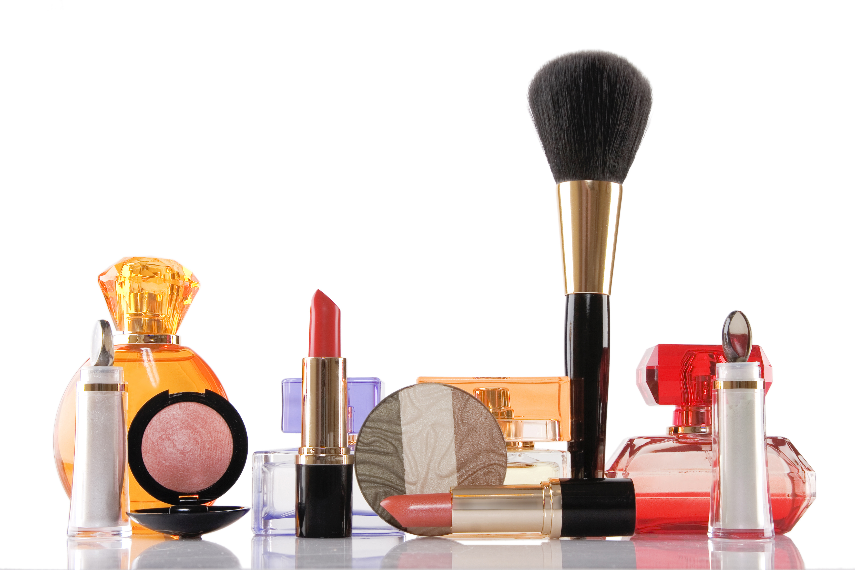 Top Quality Discount Cosmetics Melbourne Online