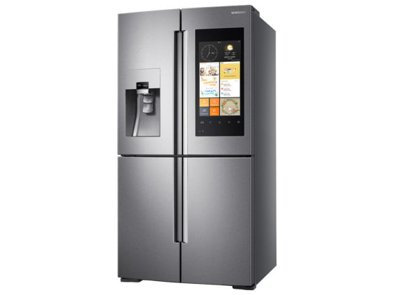 What to Do When Some Issues Occurs with Home Appliances?